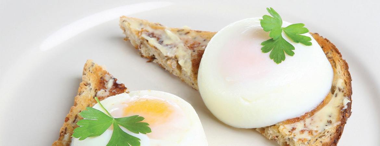 Cateva idei pentru micul dejun