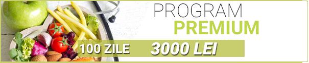program-premium