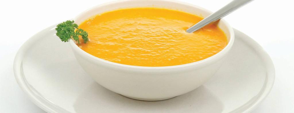 Supele si iarna