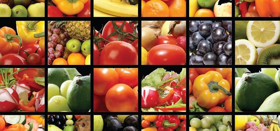legume si fructe proaspete specialist nutritie