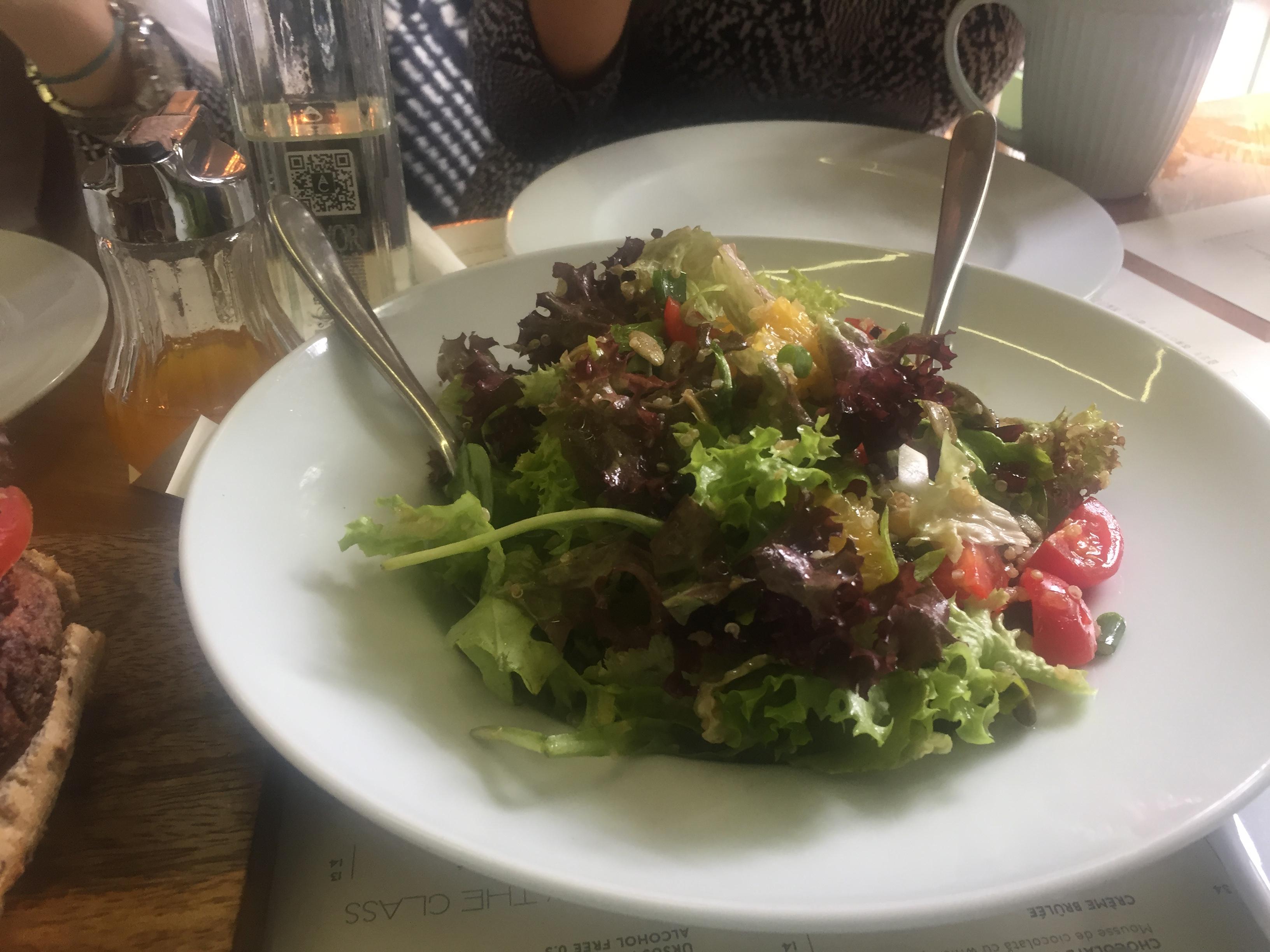 salata-vegana